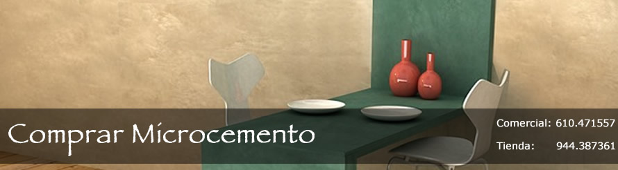 Aplicacion de microcemento sobre encimera de cocina - Aplicar microcemento sobre azulejos ...